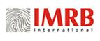 IMRB Plus CPI