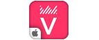 KupiVIP [iOS,non-incent,RU]