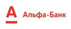Кредитная карта Альфа-Банк RU CPL