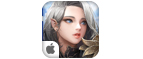 Heroes of Chaos [iOS,non-incent,RU]
