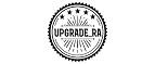 Upgrade-ra