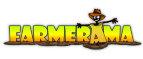 Farmerama RU CPL