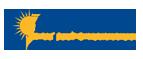Royal Sundaram IN CPL - Car Insurance
