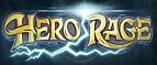 Hero Rage (CPA)