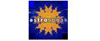 AstrospeakCPI