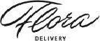 Лого Floradelivery