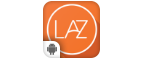 Lazada [Android, non-incent, MY]