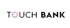 Touch Bank RU