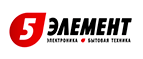 5Element BY