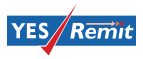YesBank Remit India CPL