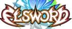 Elsword PL
