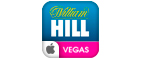 William Hill Vegas Casino [iOS,non-incent,UK]