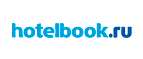 Hotelbook.ru