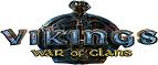 Vikings: War of Clans (CPA)