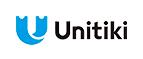 Unitiki.com