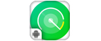 Turbocleaner [Android,non-incent,Many countries]