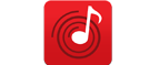 Wynk Music CPI