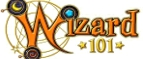 Wizard101 INT