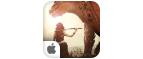 War Dragons [iOS, non-incent, RU + 4 Geos]