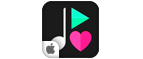 Zvooq [iOS,non-incent,RU]
