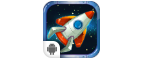 Ship Adventure [Android, incent, FR ES IT PT]