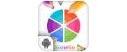 ColourGo [Android, incent, RU+Multi geo]