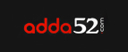 Adda52 CPL