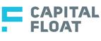Capital Float CPL