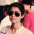 Bhasin Deeksha